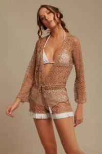 Beach_Romper_Brown