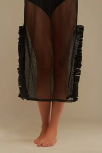 Mesh_Cover_Up_Black2