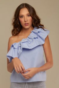 One_Shoulder_Top_2