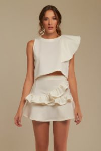 Ruffled_Set_White